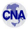 CNA Siena