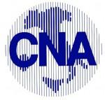 Sede provinciale CNA Siena