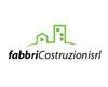 Fabbri costruzioni srl – Fabbri Mario snc