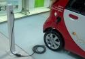 Cercasi-azienda-produttrice-colonnine-elettriche-per-ricarica-autoveicoli