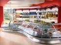 Cercasi-scaffalature-frogoriferi-insegne-allestimento-nuovo-negozio-alimentari