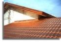 Cedesi-attivit-installazione-e-riparazione-gronde